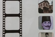 Atatürk kosesi
