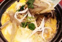 朝フェス2014 東海 / 朝ごはんフェスティバル(R)2014 開催中