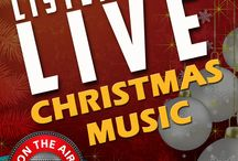 LISTEN LIVE TODAY CHRISTMAS MUSIC FROM 8PM - 10PM  / LISTEN LIVE TODAY CHRISTMAS MUSIC FROM 8PM - 10PM on Your Caribbean and American radio or on the go. www.106liveradio.com Find us on Tunein One Love One Sound 106 Live Radio Listen to us on your mobile, tablet and desktop.... 106 Live Radio - Your Caribbean and American Radio Station