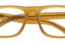 specs / by Lisa Kim
