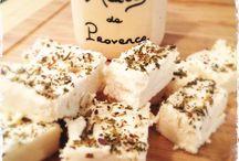 Cheese - Vegan & Dairyfree