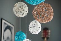 string crafts