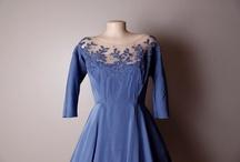 Project fancy dress