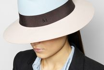 I ♡ hats