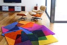 Contemporary Furniture /  Secret Design Studio is a design-focused building consultancy, based in Melbourne, Australia. We are passionate about quality residential design. We collect 20th Century chairs. We champion mid century modern architecture with an irregular blog. Follow us on https://www.facebook.com/SecretDesignStudio or twitter @Secret_Design. www.secretdesignstudio.com / by Secret Design