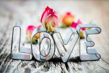 Word - Love