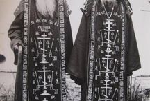 Inspirations: Anselm, a priest