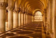 VENICE / All thins Venice