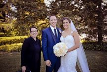 Bay Area Wedding Officiants
