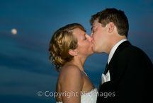 Wedding Photography / Various ideas for wedding