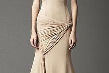 Bridal Party fashions / #luxuryweddingplanner #franceweddings #chateauweddingfrance #weddingceremony #weddinginspirations #corporate #event #planner #corporateeventplannerparis #elegant