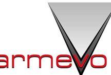armevoledshop / Bu bir hayal değil bilim… Tasarım ve konforla ışığın buluştuğu Armevo LED aydınlatma ürünleriyle, mekânlarda fark yaratmak artık çok kolay. http://www.armevoledshop.com/