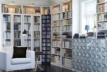 Ikea Ideas-Home