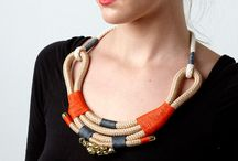 .:: Wishlist ::. jewelery