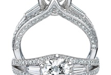 jewelry / by Nicole Bruce