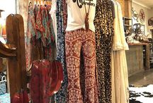 Bohemian Inspired Fashion Dope bells in stock!  SUPER COMFY and sexy ❤️❤️✌ • • • #bellbottoms #gypsystyle #gypsysoul #gypsyvibes #hippiestyle #hippievibes #bohodiva #gypsetstyle