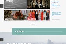 AllBlue Site