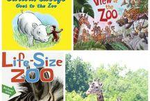 Zoo topic