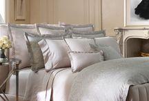 House - Bedding