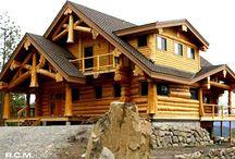 Cascade Range Floor Plan - Finished Design