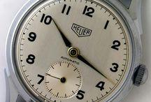 Horloges T.