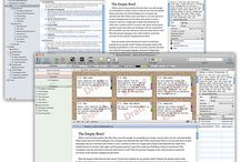 ProQuest: Research Workflow