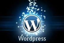 WordPress How To Videos