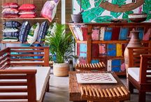 Our Store. Rehoboth Beach, DE.