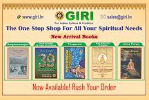 New Arrival books from GIRI / New Arrival books from GIRI