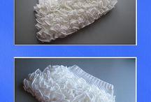 crochet / by Trace Vereen
