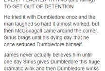 Hogwarts.. *^*
