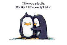 Cute memes for boyfriend / by Annabelle Hart