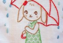 Bunny / by Natalia Babilon