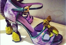 shoesss..shoessss...