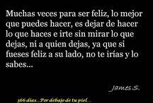 James.S