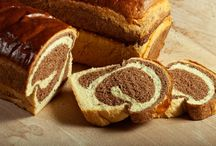 Sütés, kelesztés nélküli finomságok