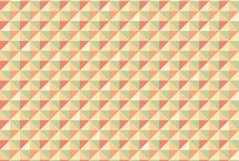 Polygon Backgrounds / Polygon Backgrounds