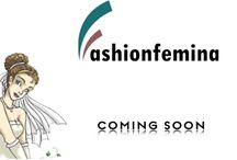 Events / Fashion femina Events