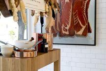 Retail Kitchenware