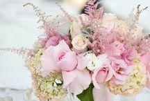 :: WEDDING :: table flowers / wedding table centrepieces, wedding table flowers, table flowers, wedding tables, weddings, flowers / by Eufloria