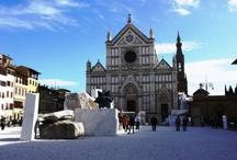 Santa Croce / Santa Croce