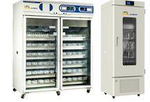 CryoKING Low Temperature Storage System