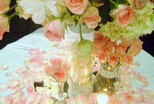 Wedding Flowers / Beautiful Flowers from Around the World... / by Kathy Plucas