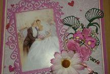 Mine kort