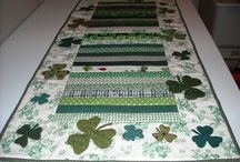 Special Event Table Runner