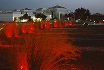 GR Hotels Landscape Design / www.greenwayshellas.gr