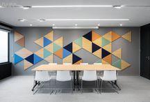 Babér_Meeting room