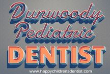 Pediatric Dentist /  Try this site http://vinings-pediatric-dentist.sitefly.co/ for more information on Sandy Springs Pediatric Dentist. Sandy Springs Pediatric Dentist focuses on the very early development and the prevention of disease in the teeth as well as gum tissues so that the kid could have a healthy outlook from the first day.