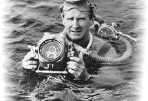 seahunt. Lloyd bridges / Scuba diving tv series 60s sea hunt