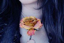 family rose